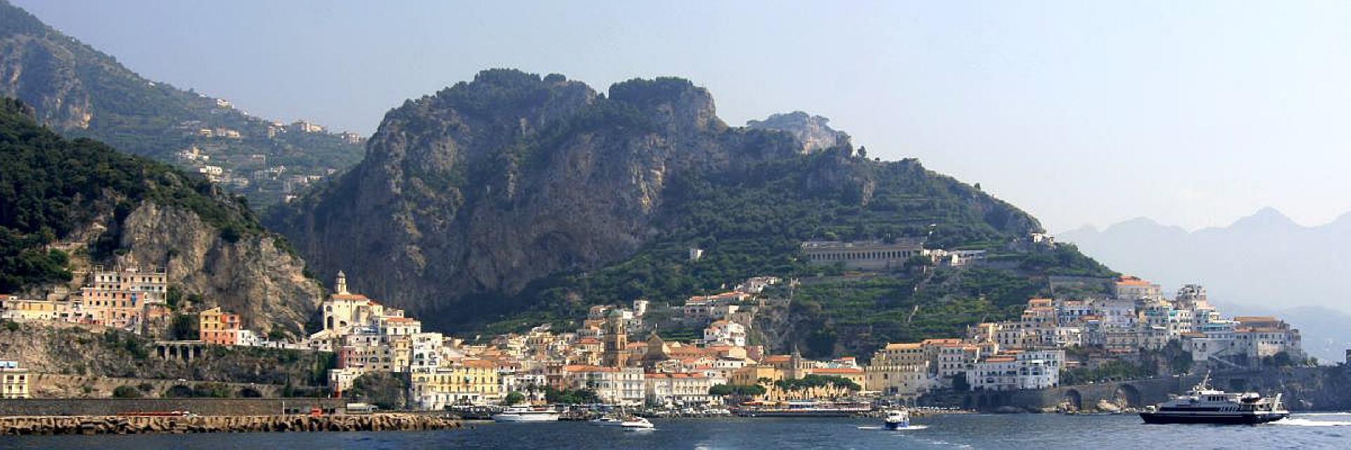 provinzen italien abkürzungen