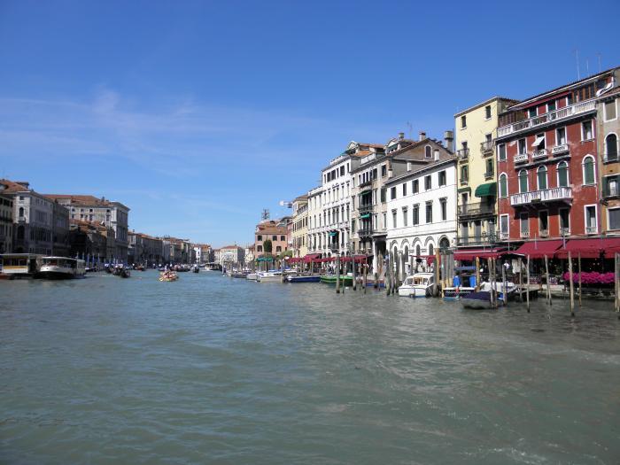 größte italienische städte